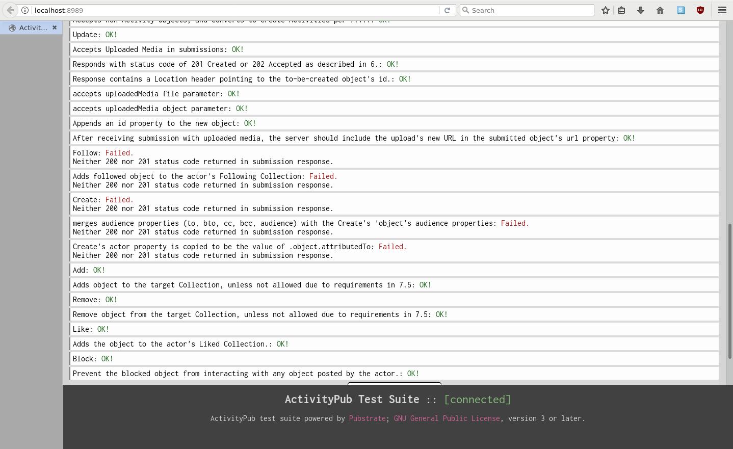 activitypub-test-suite-wip1.png